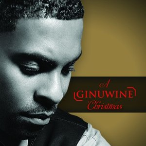 A Ginuwine Christmas - Image: A Ginuwine Christmas