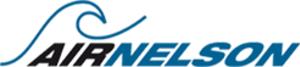 Air Nelson - Image: Air Nelson Logo