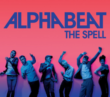 Alphabeat - The Spell (single).png