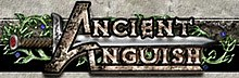 Ancient Anguish logo.jpg
