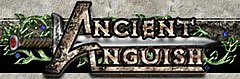 Ancient Anguish Logo