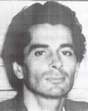 Ángel Botello - Ángel Botello