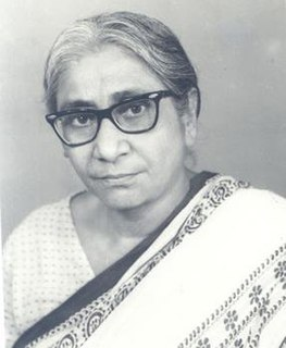 Asima Chatterjee Indian chemist (1917-2006)