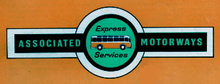 Associated Motorways 1964 logo.png