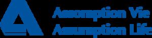 Assumption Life - Image: Assumption Life Logo
