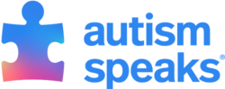 Autism Speaks Rebrand.png