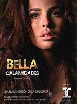 Bella Calamidades Wikivisually