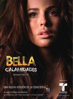 Bella Calamidades