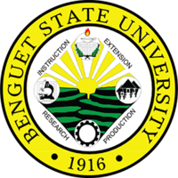 Benguet State University.png