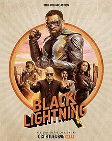 black lightning episode 8 download