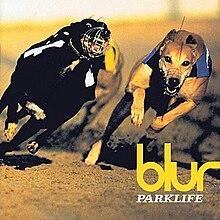 Vos LPs fondateurs 220px-BlurParklife