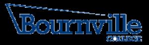 Bournville College - Image: Bournville College Logo