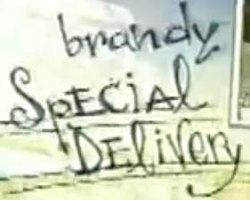 Brandy- Special Delivery.JPG