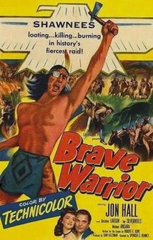 Brave Warrior FilmPoster.jpeg