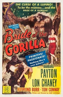 Bride-of-the-Gorilla.jpg