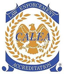 Commission_on_Accreditation_for_Law_Enforcement_Agencies on Parent Training Program