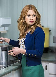 aurora teagarden mysteries the disappearing game full movie online free