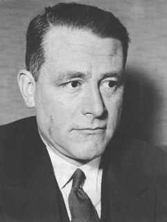 Carl Schmitt German jurist, political theorist and professor of law