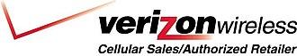 Cellular Sales - Image: Cellular Sales