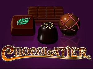 Chocolatier (video game)