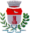 Coat of arms of Cimone