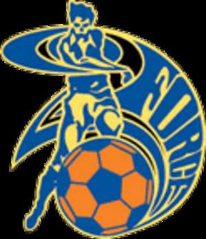 Cleveland Force (1978–88) - Image: Cleveland Force (1978–88) (emblem)