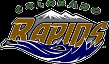 ColoradoRapidsOriginal