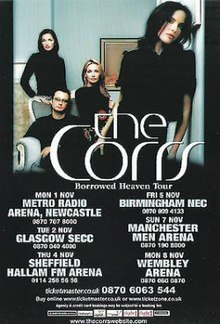 Corrs 2004TourPoster.jpg