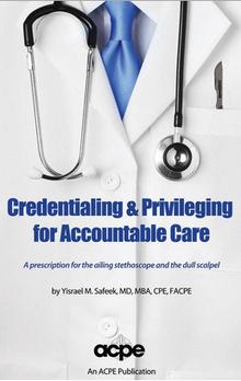 Accountability in nursing essay