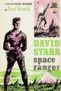 David Starr, Space Ranger (book cover).jpg