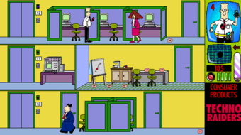 http://upload.wikimedia.org/wikipedia/en/thumb/7/7d/Dilbert_game_01.png/340px-Dilbert_game_01.png