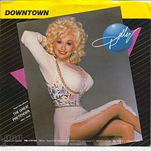 Dollydowntown.jpg