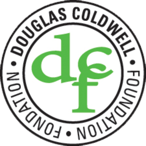Douglas–Coldwell Foundation - Image: Douglas Coldwell Foundation