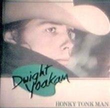 Dwight Yoakam - Honky Tonk Man.jpg