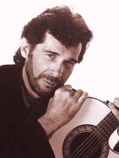 Eddie Rabbitt American country music singer-songwriter