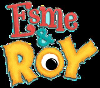 <i>Esme & Roy</i>