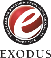 Exodus International logo.png
