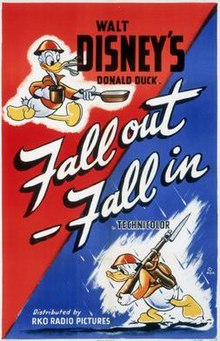 Fall Out Fall In (1943).jpg