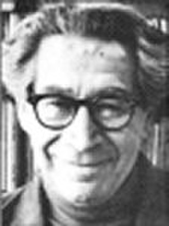 Selective exposure theory - Eminent 1960s psychological theorist Leon Festinger