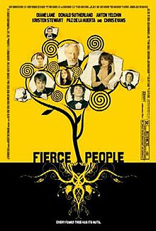 Fierce people ver2.jpg