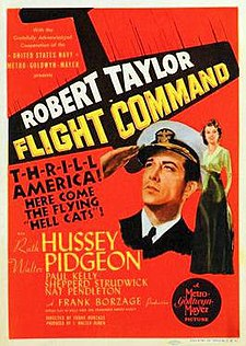 Flight Command FilmPoster.jpeg