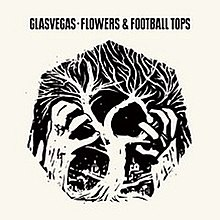 Flowers and Football Tops.jpg