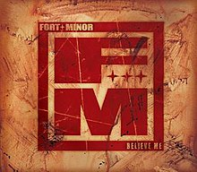 The Rising Tied - Fort Minor | Songs, Reviews, Credits ...
