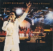 From-a-distance-by-cliff-richard.jpg