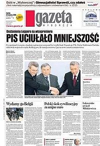 Gazetawyborcza cover.jpg