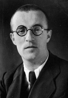 Georgy Sviridov Russian composer
