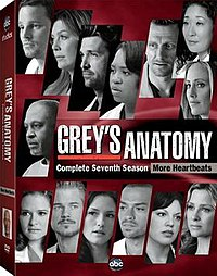 Grey's Anatomy Season 7 DVD Cover.jpg