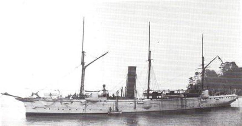 File:HMS racoon 1887.jpg