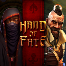 Hand of fate cover art.png