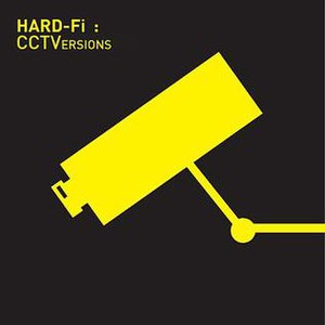 In Operation - Image: Hard Fi CCT Versions